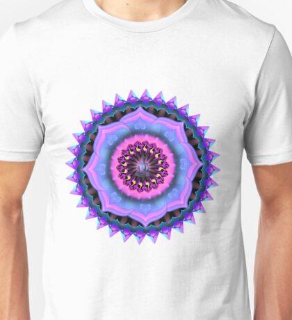 Daily Focus March 14 2016 ~ Buddha Unisex T-Shirt