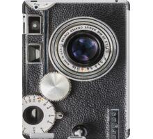 Argus Camera iPad Case/Skin