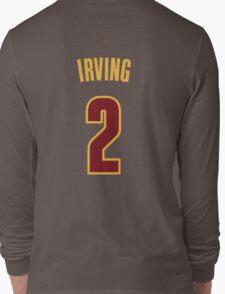 Irving Long Sleeve T-Shirt
