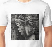 Pray With Me Unisex T-Shirt