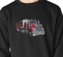 My Kenworth Pullover
