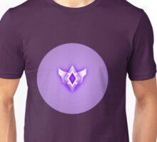Rocket League - CHAMPION Unisex T-Shirt