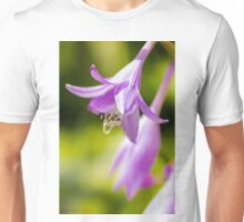 Hosta Unisex T-Shirt