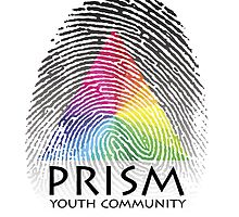 Prism Youth Community Gear by PrismBtown
