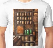 Pharamacy - Pharmacuetical magic  Unisex T-Shirt