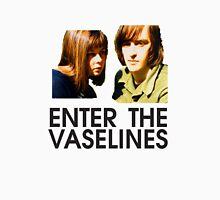 Enter The Vaselines Unisex T-Shirt