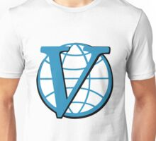 Venture Industries Unisex T-Shirt