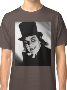 London After Midnight Classic T-Shirt