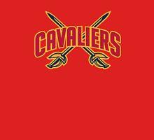 NBA Cleveland Cavalier 2016 Unisex T-Shirt
