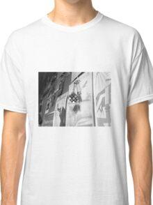 Rubix & Revelations Classic T-Shirt