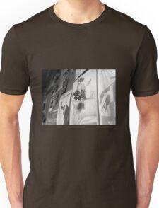 Rubix & Revelations Unisex T-Shirt