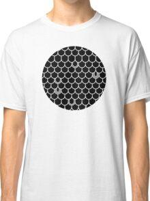 Fish Scale Classic T-Shirt