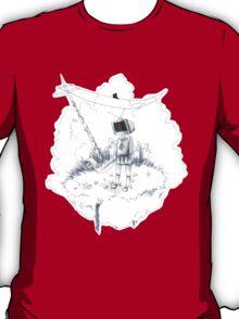Telly Girl T-Shirt