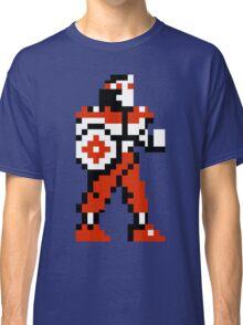 Rygar Classic T-Shirt