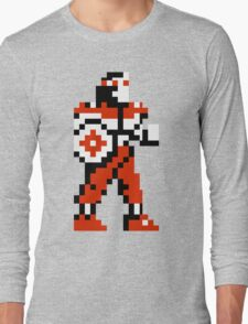Rygar Long Sleeve T-Shirt