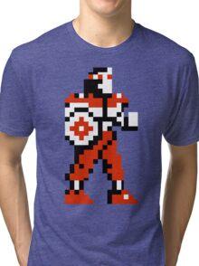 Rygar Tri-blend T-Shirt