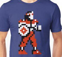 Rygar Unisex T-Shirt