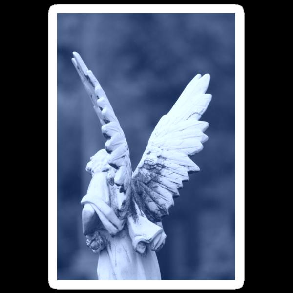 Angel - JUSTART © by JUSTART