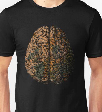 Always on my mind Unisex T-Shirt