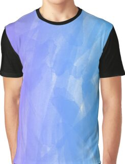 First Frost Of Winter Graphic T-Shirt