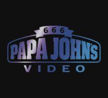 John Schnatter 16:9 1080p  by Keith Boylan