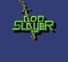 God Slayer / Crystalis Unisex T-Shirt