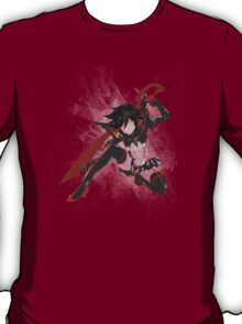 A la Kill Ryuko T-Shirt