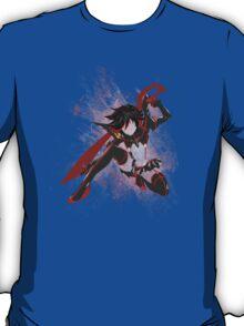 A la Kill Ryuko T-Shirt
