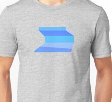 Seattle Public Library Unisex T-Shirt