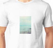 Haste Away So Soon Unisex T-Shirt