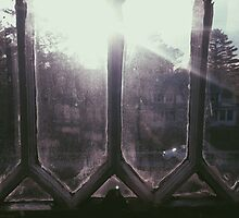 7:39, Morning by Govinda