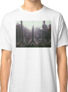 7:39, Morning Classic T-Shirt