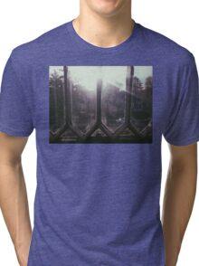 7:39, Morning Tri-blend T-Shirt