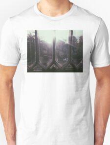 7:39, Morning T-Shirt