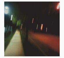 9:06, Walking at night T-Shirt