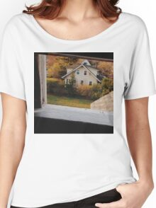 2:03, Lazy day Women's Relaxed Fit T-Shirt