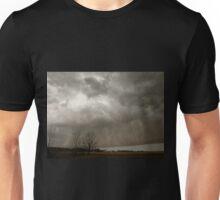 'Tis The (Tornado) Season Unisex T-Shirt
