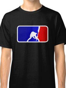 The Paul Simonon League Classic T-Shirt
