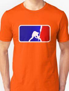 The Paul Simonon League Unisex T-Shirt