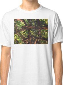 1:14 Classic T-Shirt