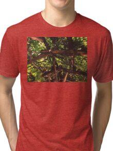 1:14 Tri-blend T-Shirt