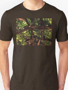 1:14 T-Shirt