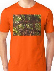 1:14 Unisex T-Shirt
