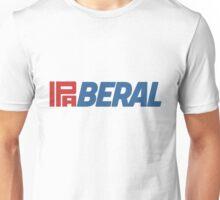 IPAberal Unisex T-Shirt