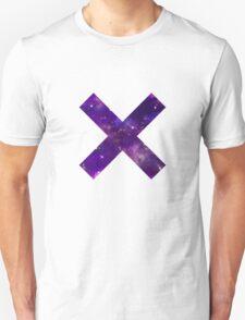 Lonely X (White) Unisex T-Shirt