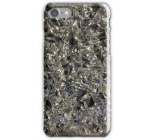Aluminum  iPhone Case/Skin