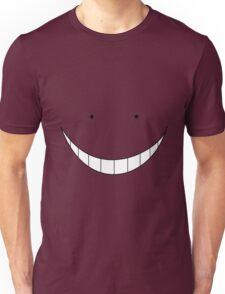 Assassination Classroom: Koro Sensei Unisex T-Shirt