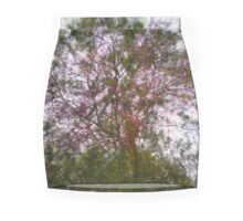 Pinetown Mini Skirt