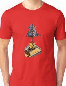 Beat the Odds Unisex T-Shirt
