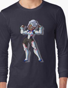Super Strong! Long Sleeve T-Shirt